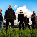 DISAVOWED: Album Barunya Akan Dirilis Label Asal INDONESIA