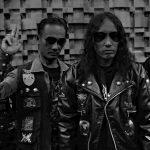 Horde : EP Album baru dari WARKVLT